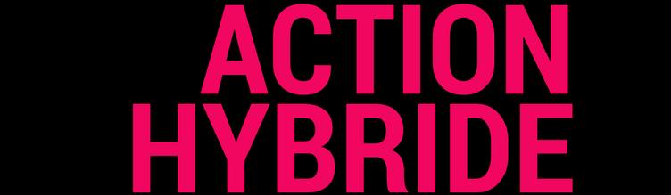 Collectif ACTION HYBRIDE