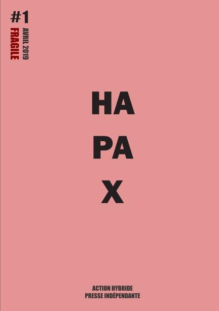 ahhapaxn1fragile-1-e1555084099409.jpg