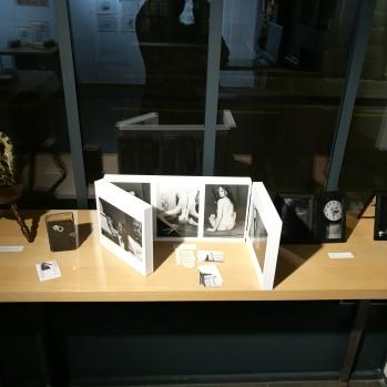 Oeuvres de Elisabette Zelaya, Louise A. Depaume, Louise Dumont