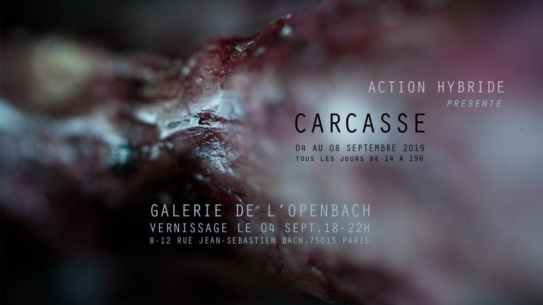 CARCASSE6